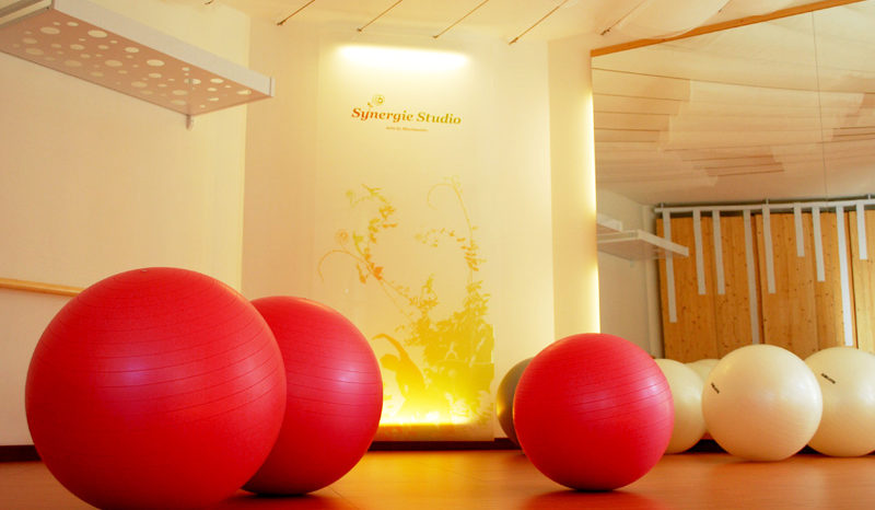synergie-studio-pilates-saronno-photogallery_003