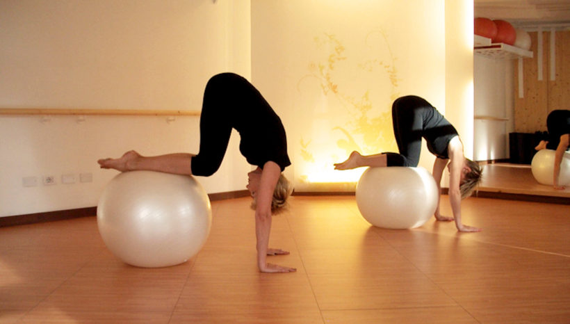 synergie-studio-pilates-saronno-photogallery_009
