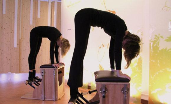synergie-studio-pilates-saronno-studi-1