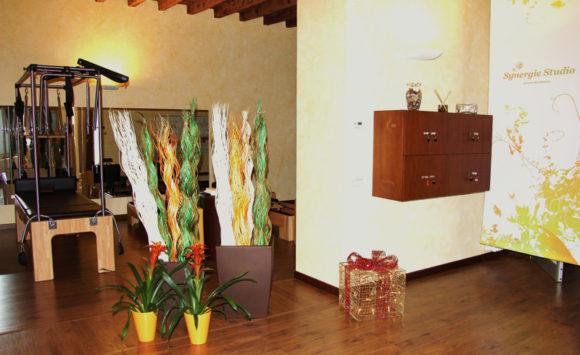 synergie-studio-pilates-saronno-studi-2
