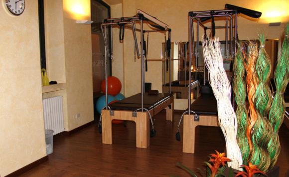 synergie-studio-pilates-saronno-studi-5