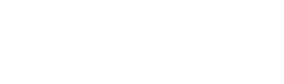 Synergie Studio